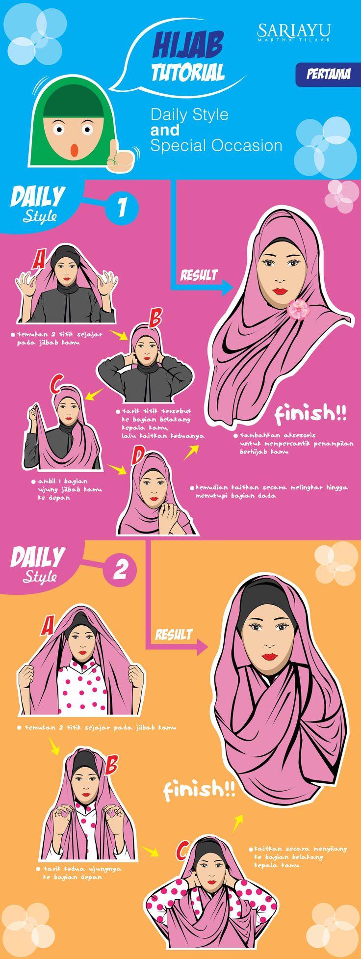 More Infographics - Aussie Muslim Kids