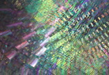 Still frame from: electricsheep-flock-244-80000-3