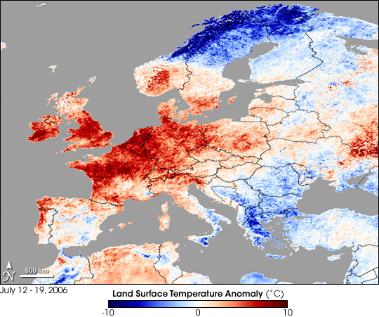 Heat wave in western europe natural hazards nasa nasa image of europelstanomtmo2006193g download gumiabroncs