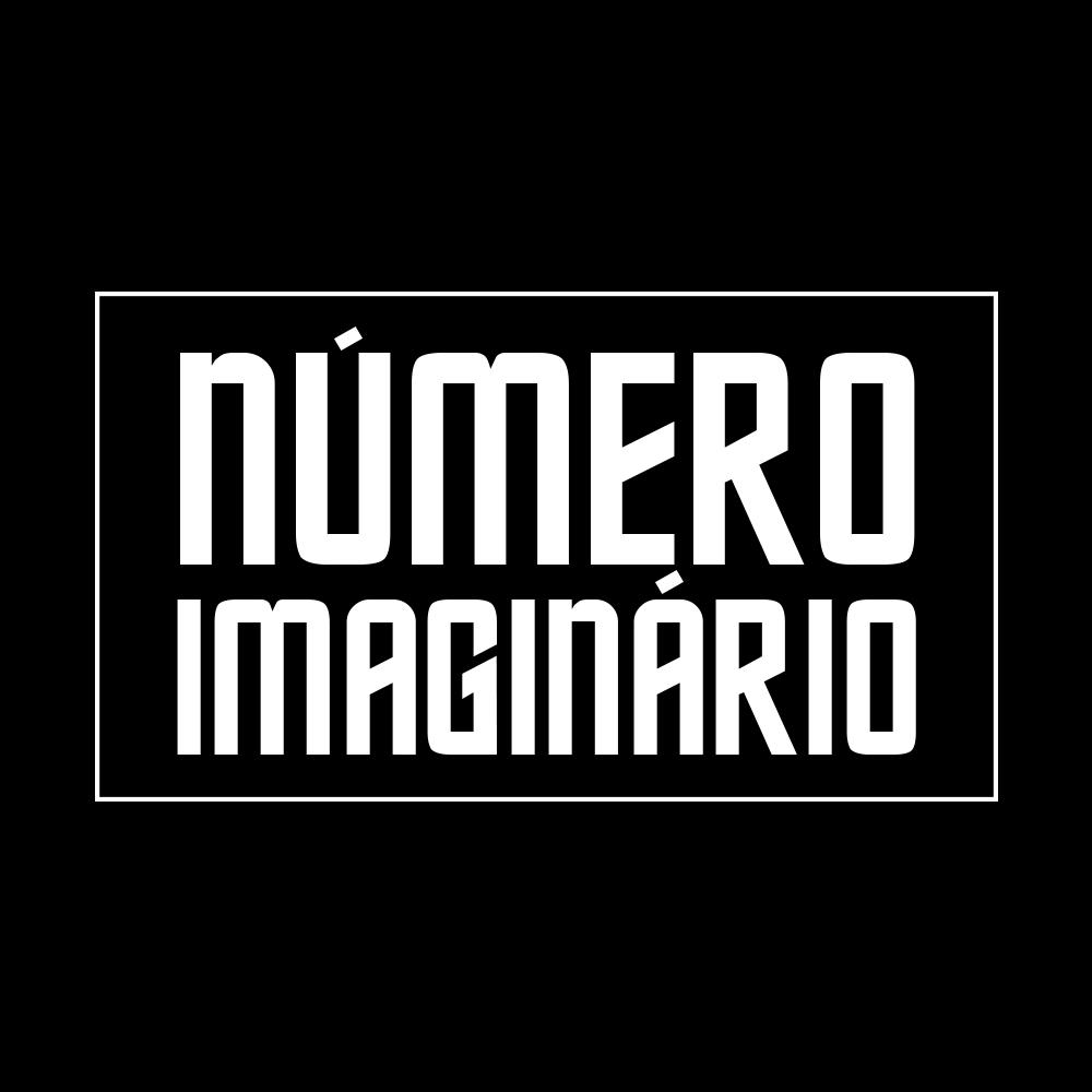 Podcast Número Imaginário