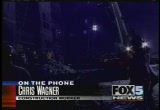 Still frame from: FOX5 Sept. 13, 2001 6:18 pm - 7:00 pm