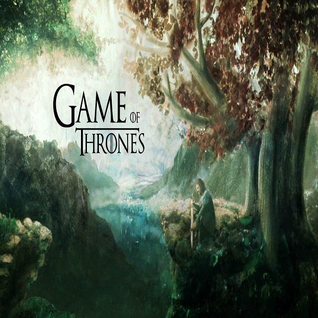 Hd Streams Game Of Thrones