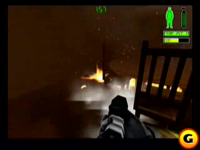 Gamespot Videos 2001 07 Free Download Borrow And Streaming Internet Archive