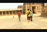 Still frame from: Muttu Kumar - Hampi, Karnataka, India - Kannada (Global Lives Project, 2009) ~07:55:33 - 08:11:33