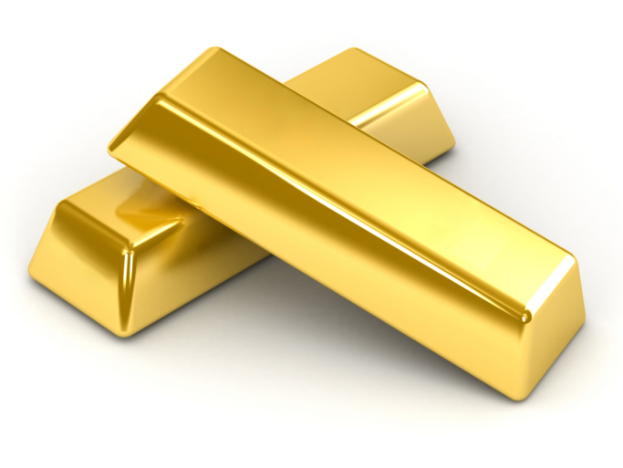 gold-bars : Free Download & Streaming : Internet Archive