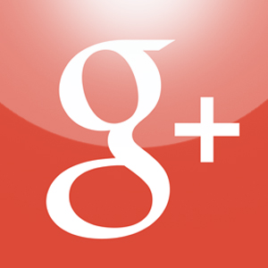 Google plus logo vector (. Eps) free download.
