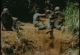 Still frame from: BATTLE, THE