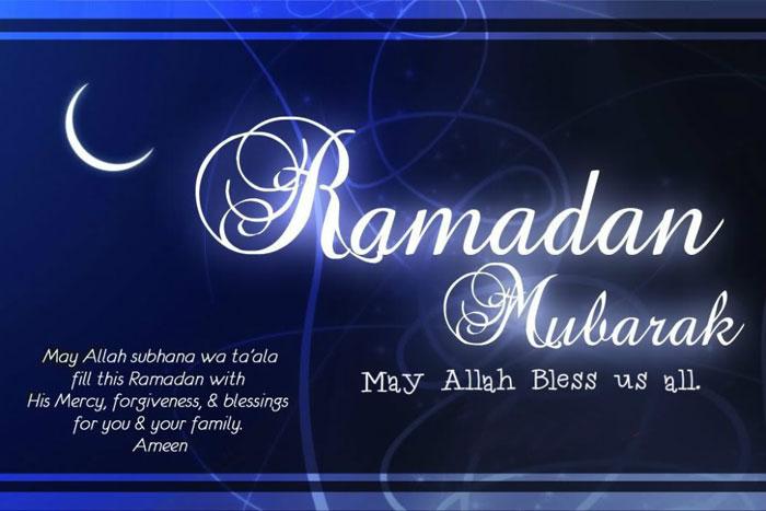 happy ramadan mubarak wishes free download borrow and streaming