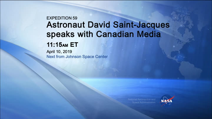 /iss059m261001512_E59_SaintJacques_Interviews_With_Canadian_Media_1190237.mxf