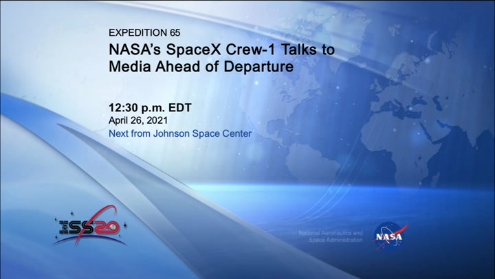 /iss065m261161628_Expedition_65_Crew-1_Return_News_Conference-210426.mxf