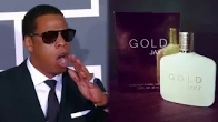Jay Z Being Sued for $18 Million Dollars!
