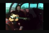 Johnny Cash – Riding The Rails