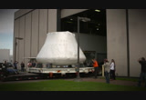 /jsc2018m000130_Orion-Crew-Module-for-Ascent-Abort-2-Arrives-in-Houston-MXF.mxf