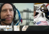 /jsc2018m000152_5_Things_You_Didnt_Know_About_Astronaut_Drew_Feustel_MXF_1.mxf