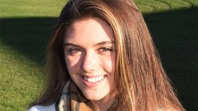 julia-wagner-auburn-hs-tennis-2016 : Free Download, Borrow