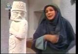 مسلسل محمد رسول الله الجزء الاول الحلقة 4