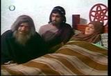مسلسل محمد رسول الله الجزء الاول الحلقة 5