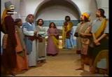 مسلسل محمد رسول الله الجزء الاول الحلقة 6