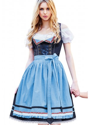 77e6965ffa0 ladies-oktoberfest-german-bavarian-beer-maid-vintage-costume-01 ...