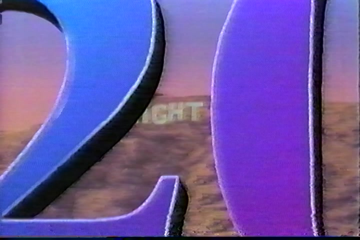 local news and abc soaps woc 1998 08 31