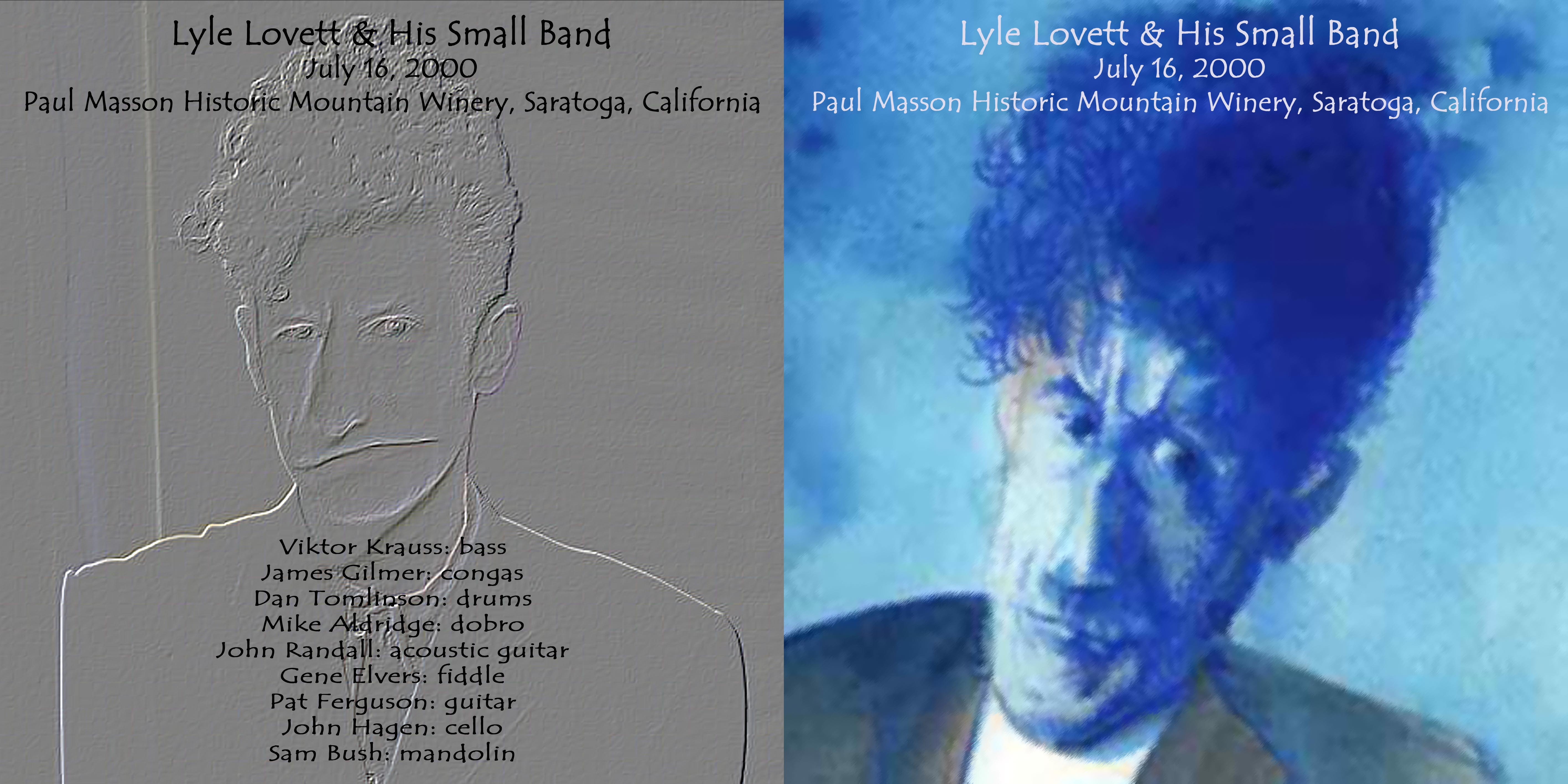 https://ia801500.us.archive.org/22/items/lyle_lovett_2000-07-16_Saratoga_CA/album.jpg?cnt=0