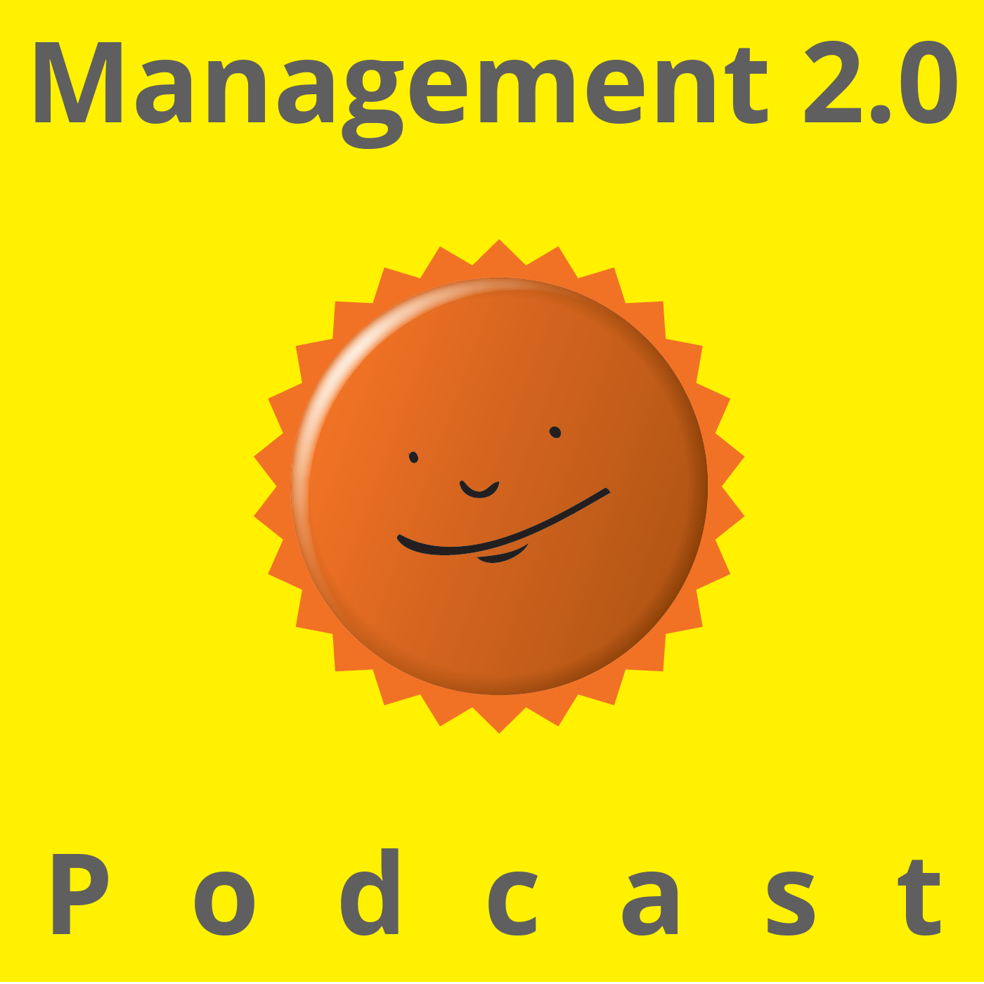 Management 2.0 Podcast