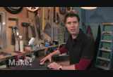 Still frame from: Make: Television - Complete Series