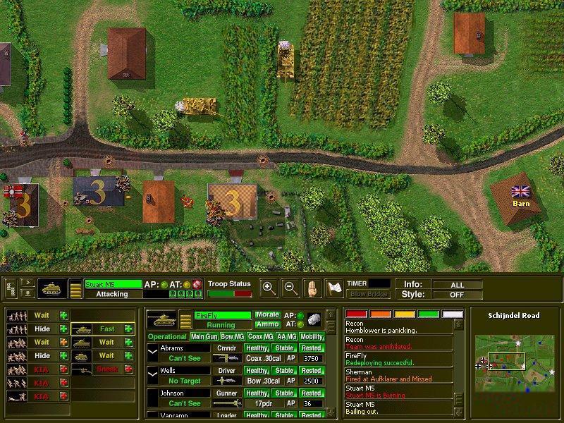 Running Lion Games Free screenshot 2/6