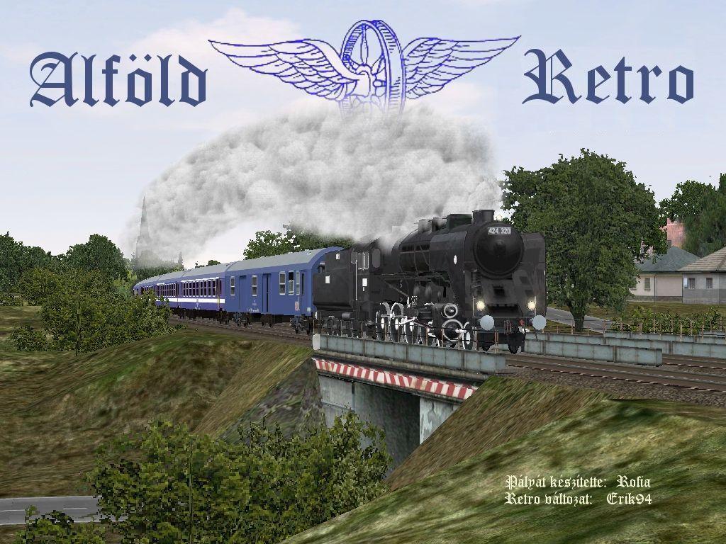 Microsoft Train Simulator Маршруты скачать