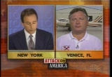 Still frame from: NBC Sept. 13, 2001 9:16 am - 9:58 am