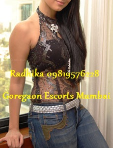 mumbai escort agencies
