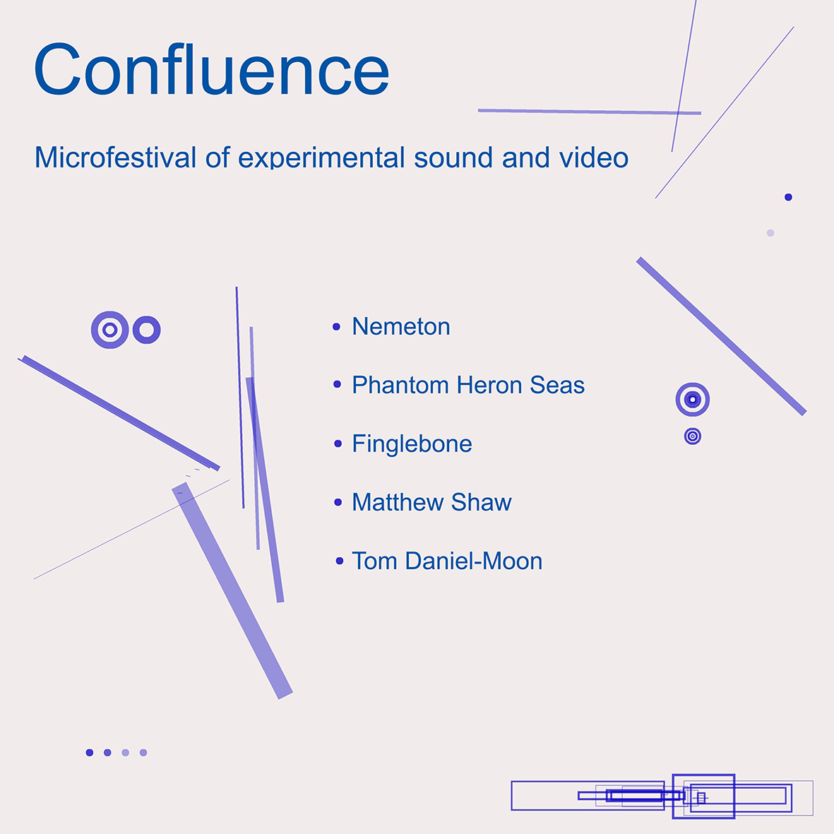 Confluence : Nemeton + friends : Free Download, Borrow, and