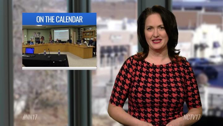 204 School District Calendar 2020 District 204 Approves 2019 2020 School Calendar : NCTV17 : Free