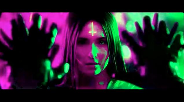 Oliver - TIWK / ssuurrffiinn [Music Video]