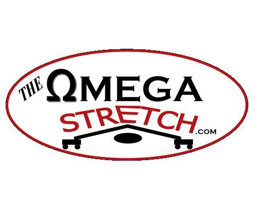 Leg Stretcher Machine Free Download Borrow And Streaming