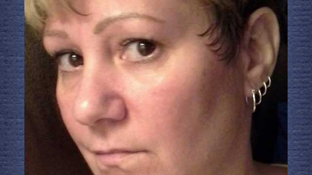 UPDATE: Missing Waterloo woman found safe