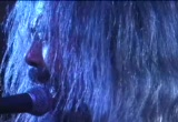 Still frame from: Acid Mothers Temple & The Cosmic Inferno - Canal Room NYC - Oct 21 2005