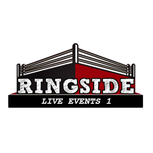 ringside-logo : Free Download, Borrow, and Streaming