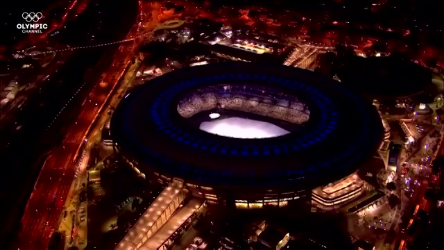Rio 2016 Opening Ceremony Full HD Replay Rio 2016 Olympic Games : usa :  Free Download, Borrow, and Streaming : Internet Archive