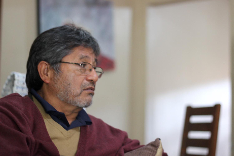 Roberto Formacio