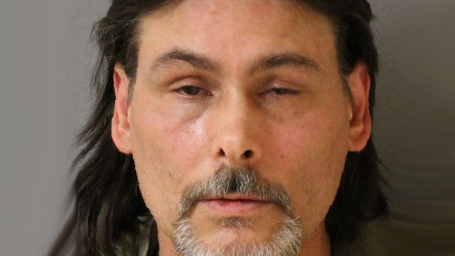 Waterloo man charged with possession of heroin packaged for sale in Seneca Falls