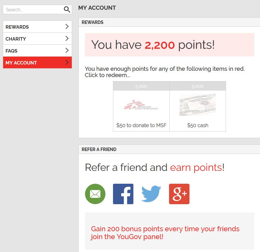make money online : yasir : Free Download, Borrow, and Streaming