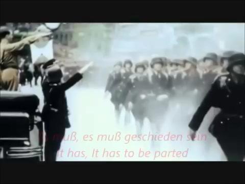 Heil Stream German