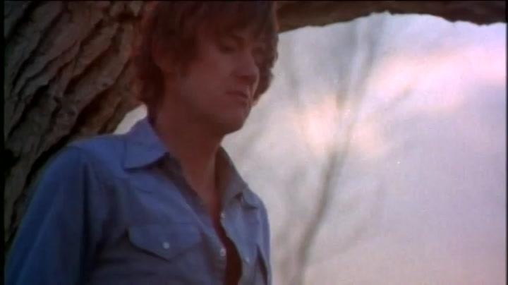 13: TERROR CIRCUS - Tommy Vig - Barnyard of Death (1974)