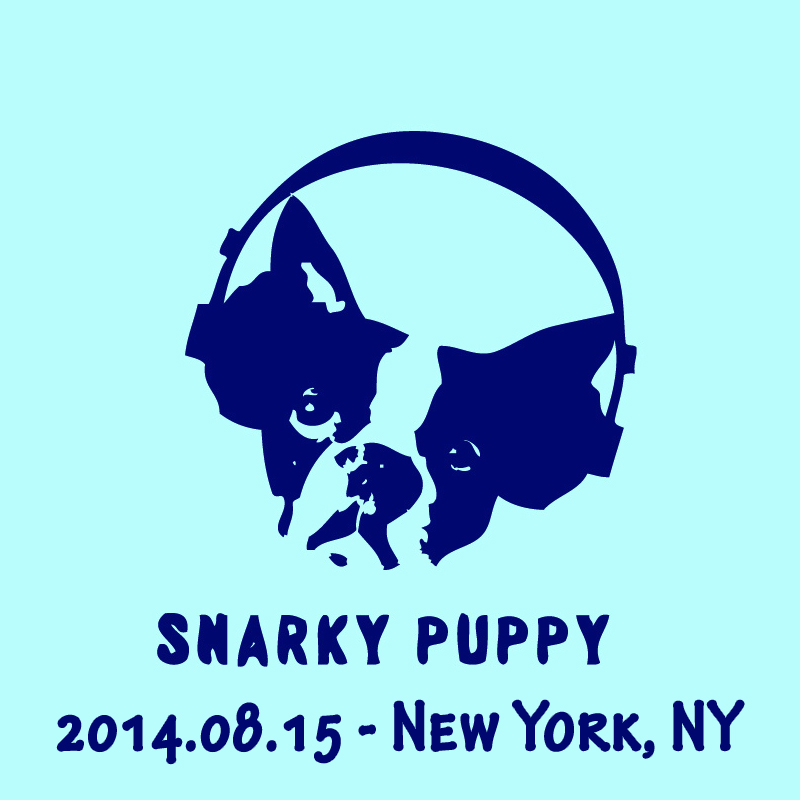 Free snarky puppy downloads