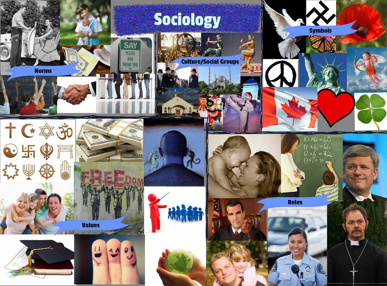 sociology source streaming internet  1 file