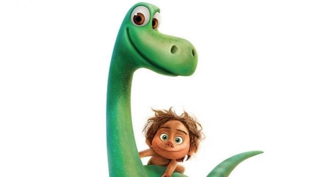 the good dinosaur 624x351 free download borrow and streaming
