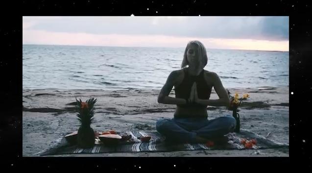 Trapfone - Breathe [Music Video]