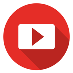 Tubeicon Free Download Borrow And Streaming Internet Archive
