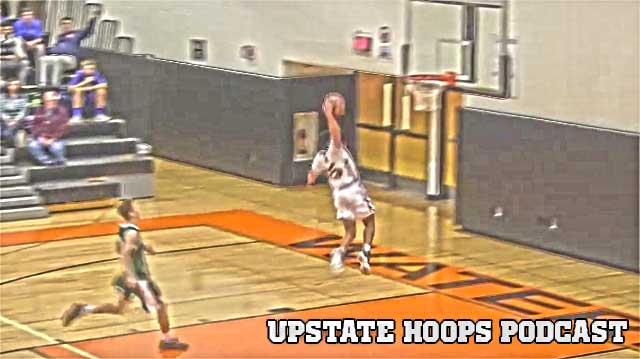 Upstate Hoops: Rundown of the second week of W-FL high school basketball action